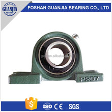 Spherical Ball Bearing UCFL209 Pillow Blocks Bearing UCFL209