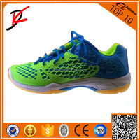 Fashionable Tennis Shoe Badminton Shoe New Style Athletic Men Sport Shoes