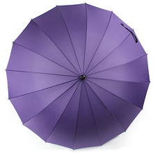 high quality OEM reverse umbrella