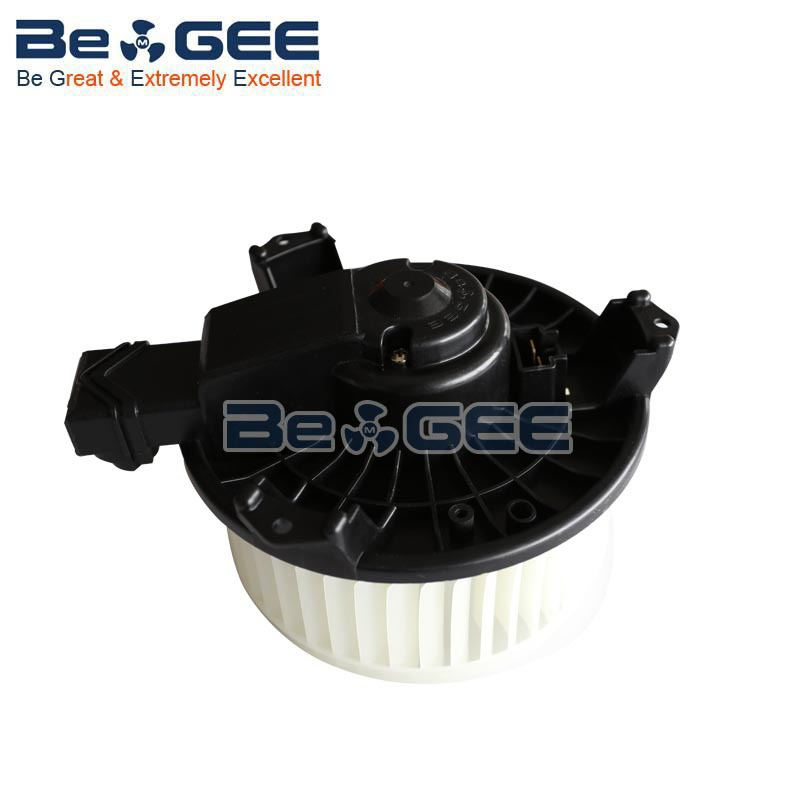 AC Car Parts Blower Fan Motor For Dodge/Jeep/Toyota TYC 700203 OE 87103-35100 68048903AA 79310-TK4-A41