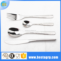 Kitchenware China Personalized Wedding Favors Spoon And Fork Decor