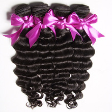New Products Cheap Price 7A 8A 9A Wholesale Crochet Braid Hair,Crochet Braids With pre bonded fast shipping cheap hair extension