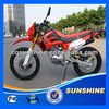 2015 New Cheap 250cc Motorcycle for Sale