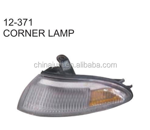 High quality car accessories CORNER LAMP For Toyota SPRINTER MARIN 1993-1995