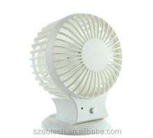 Shenzhen factory wholesale used appliances air cooling fan portable air fan