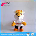 Different Models of memorial gifts plush toys suppliers