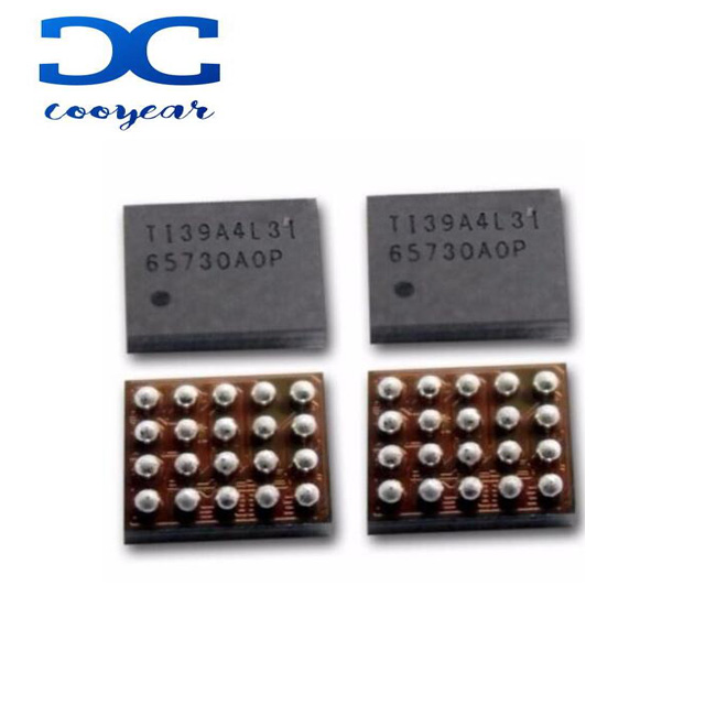 LCD Screen dispaly IC 65730AOP U3 u1501 Chip for iPhone 5S/<strong>C</strong>/6/6P/6S