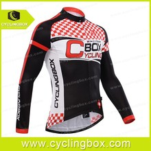 cyclingbox 2014 youth cycling jerseys wholesale clothing