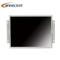 Open Frame Lcd Monitor 12 Quot