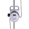 Hotline Blood And Infusion Fluid Warmer