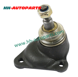113 407 361E,98-4525-B Ball Joints for All Super Beetles, Upper or Lower Ball Joint 113407361E for VW Air-Cooled Parts