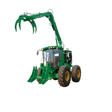 Cane front end loader for Sale Quality Assured