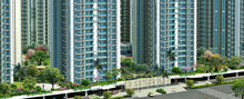 2 BHK Flats in Greater Noida, 3 BHK Flats in Greater Noida, Apartments in Greater Noida