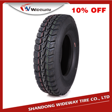 Heavy load capacity&fast delivery tubeless truck tire 315 80 r22.5 for sale