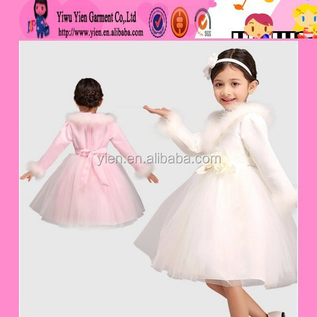 Baby Girl Dresses Australiayuanwenjuncom