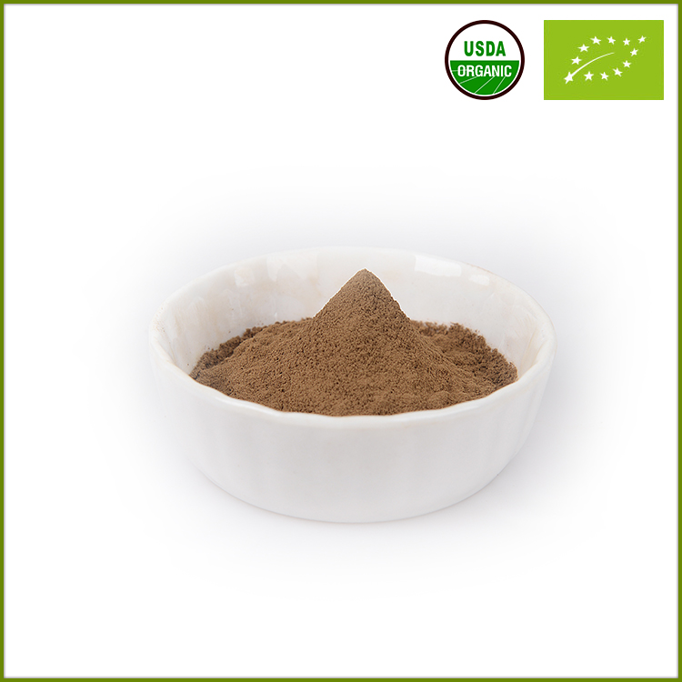 Free Sample Natural Instant Powder Black Tea Extract For Beverage, Milk Tea