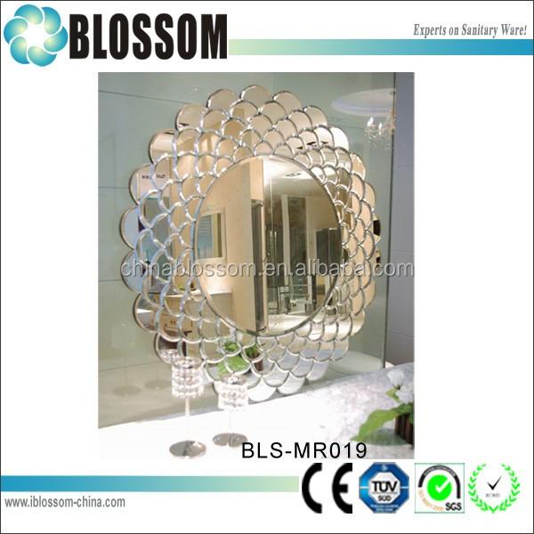 for Miroir 40x150