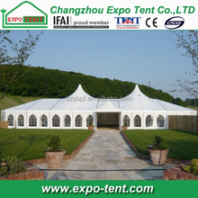 2015 hot sale alpine tent made in China