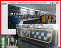 High strength PP Strapping Band Machinery (PP Strapping Band Machinery (Plastic Machinery))