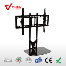 VM-M11 LCD TV Wall Mount With DVD Bracket