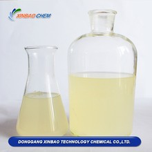 Production of sulfa drugs applied flammable solution of liquid sodium methylate for VB1 used