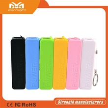 Promotion powerbank for 20000mah