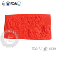JE 2013 Brand New never fade silicone hand bag / good looking purse for ladies / Never out of shape silicone hand bag