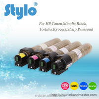 Ricoh toner cartridge for MPC 2500