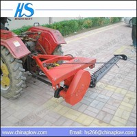 Tractor 20-30hp sickle bar mower for sale