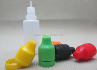 dropper 15 ml plastic bottles 10 ml, 15ml plastic dropper bottles wholesale