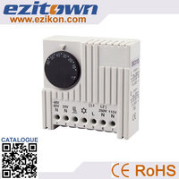 Low Price china's adjustable thermostat switch