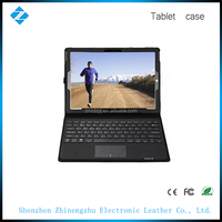 Conveniently Wireless Bluetooth Keyboard for 10 inch tablet PC ,for ipad