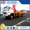 /product-gs/sale-in-sempetember-concrete-pump-truck-with-different-boom-length-60329252755.html
