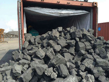 low price Foundry Formed coke with low ash