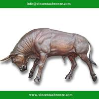 alibaba website bronze large animal sculptures