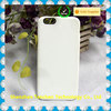 Tenchen hard case with microfiber case for iphone 5 cover , latest cover for iphone 5s