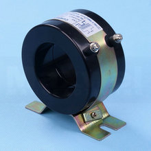 Ring core Current Transformers RCT-25