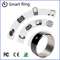 Smart Ring Consumer Electronics Computer Hardware & Software Computer Cases & Towers Gaming Pc Case Gaming Desktop Computer I7