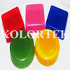Cosmetic Soap Pigments, Cosmetic grade mica colorants for soaps