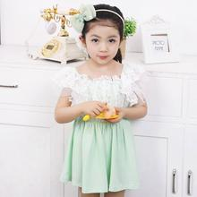 New design prom dress infant new born baby clothing vintage clothing wholesale baby factory 13171