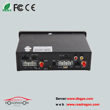 Vehicle Car Truck Global Positioning System GPS Tracking Device