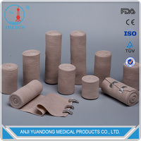 YD General medical supplies High Elastic Bandage