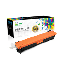 China factory supply toner cartridge for canon crg116/316/416/716 from aibaba