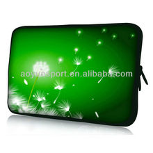 Soft Neoprene Pouch for 7 inch Tablet PC
