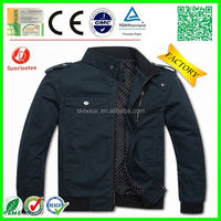 New style Popular cafe racer leather jacket