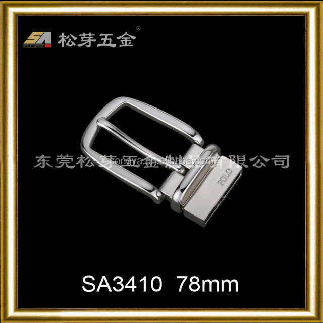 strap buckle metal Handbags metal strap belt buckle,binding stmetal Luxury black plastic belt buckles,custom metal belt buckles