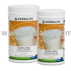 Formula 1 Nutritional Shake Mix nutrition Product