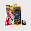 Factory hot sale multimeter High accuracy digital multimeter manual range YH85