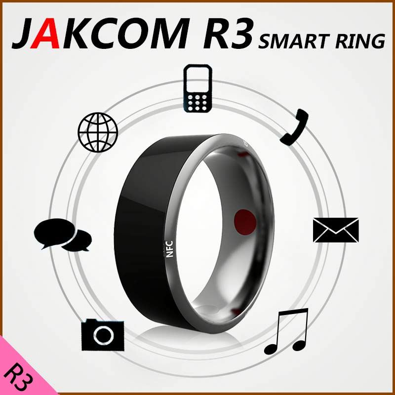 Jakcom R3 Smart Ring Timepieces, Jewelry, Eyewear Jewelry Rings New Gold Kangan Design 925 Silver Jewelry Manufacturer China