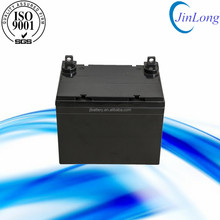 12v 50ah lead acid battery with long service life